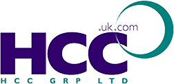 HCC Grp Ltd